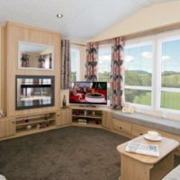 porthmear-living-area