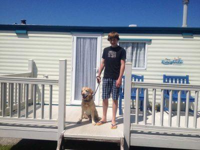 Dog-Friendly-Holiday-Home-at-Roselands
