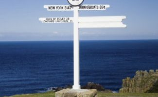 lands-end-sign-325