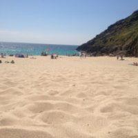 porthcurno-beach-325