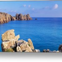 rock-formations-at-seaside-logan-rock-panoramic-images