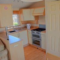 sennen kitchen 1900 pixels