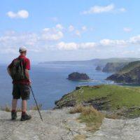 walker-coast-path-325