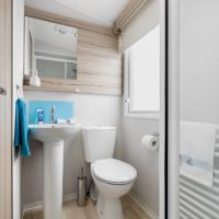 [INT]-Atlantique-35x12-2B-Washroom-[SWIFT]
