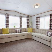 Porthminster sofa area 1900 pixel