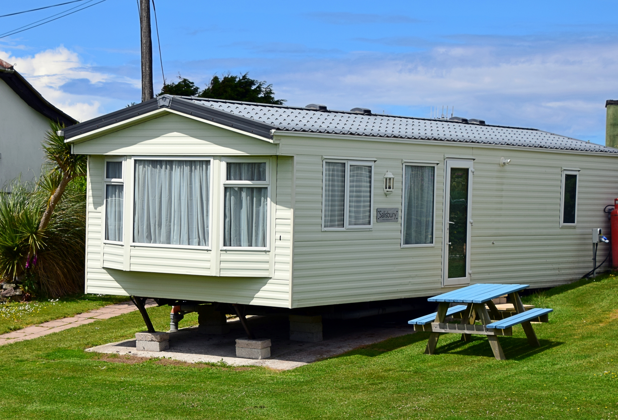 Lelant holiday home